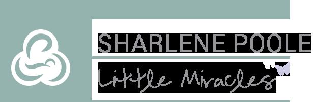 Baby Whisperer - Sharlene Poole
